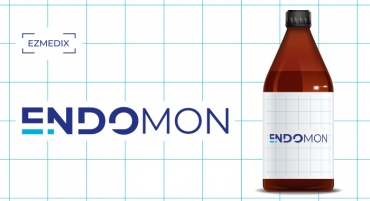 ENDOMON (ЭНДОМОН)
